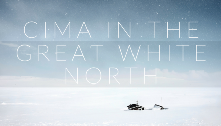 cima-in-the-great-white-north