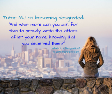 tutor-mj-on-becoming-designated_