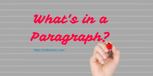 What's in a Paragraph?.png