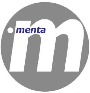 MCS pre-seen May 2018